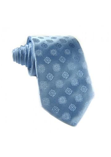 Cravatta seta GALLIENI1889
