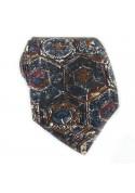 Cravatta seta GIANFRANCO FERRE