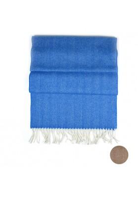 Sciarpa lana GALLIENI1889