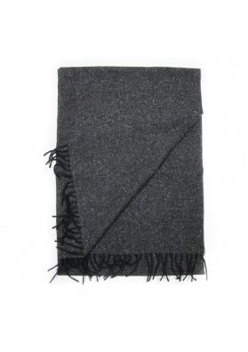 Scarf wool GALLIENI1889