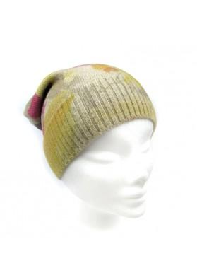 Hat wool VIVIENNE WESTWOOD