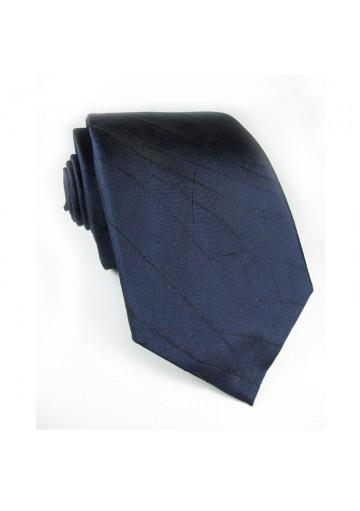 Tie silk seven fold GALLIENI1889