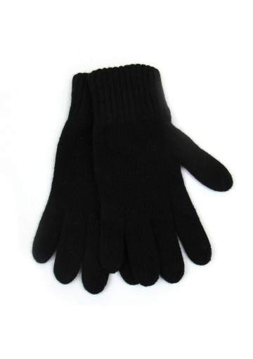 Gloves wool MARINI SILVANO
