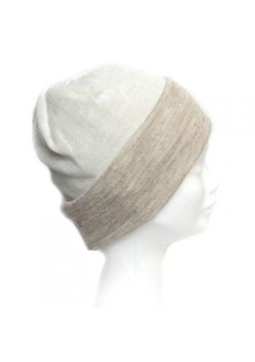 Hat organic wool MARINI SILVANO