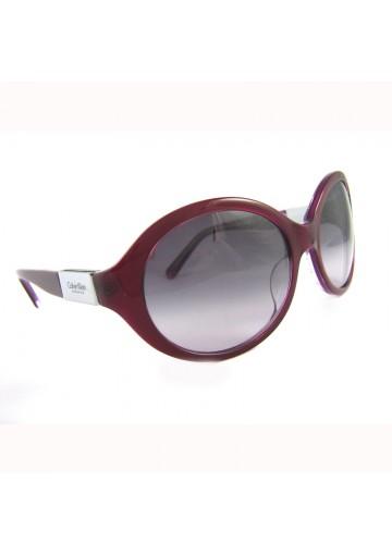 Occhiali da sole CALVIN KLEIN-fashion