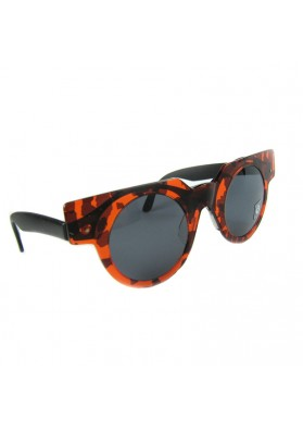 Vintage occhiali da sole CAMOUFLAGE SWATCH