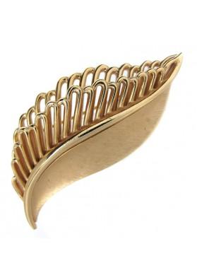 Vintage brooch TRIFARI