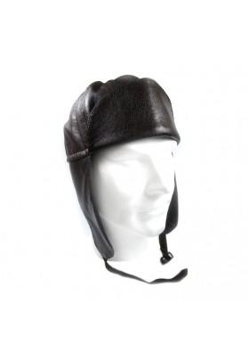 Hat BELSTAFF
