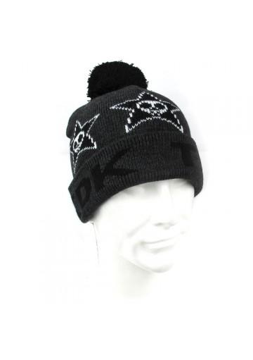 Cappello pom pom ADIOS TOKIDOKI-fashion