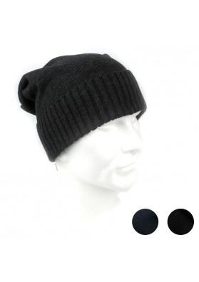 Hat TOKIDOKI