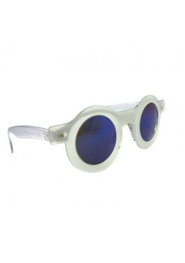 Vintage occhiali da sole EYES BABY SWATCH