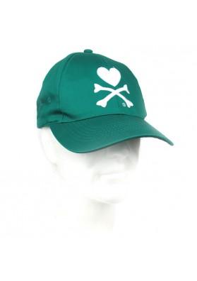 Cappello TOKIDOKI-fashion