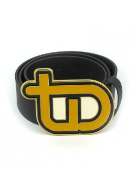Belt PLATYPUS TOKIDOKI