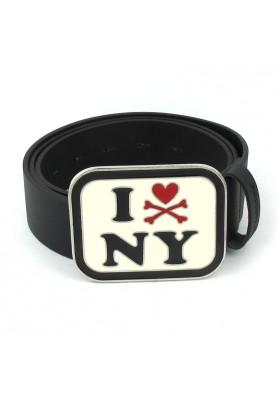 Belt PLATYPUS NY TOKIDOKI