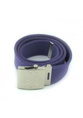 Belt TOKIDOKI