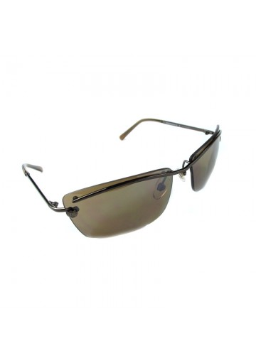 Sunglasses HUMPHREY'S