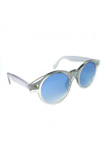 Vintage occhiali da sole KEEP COOL SWATCH