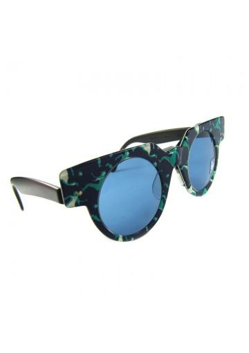 Vintage occhiali da sole LITTLE MAN SWATCH