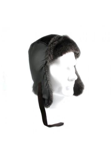 Cappello BELSTAFF-fashion
