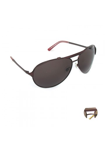 Sunglasses REPLAY