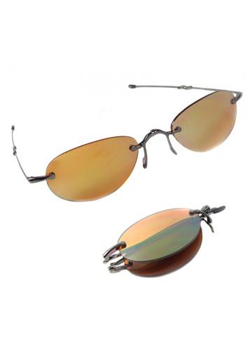 Sunglasses folded LORI GREINER