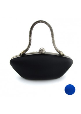 Borsa clutch VILLANUEVA CAREY