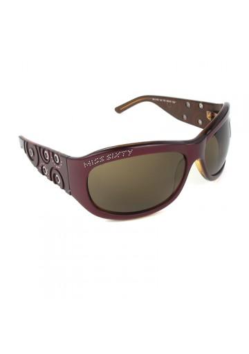 Sunglasses MISS SIXTY