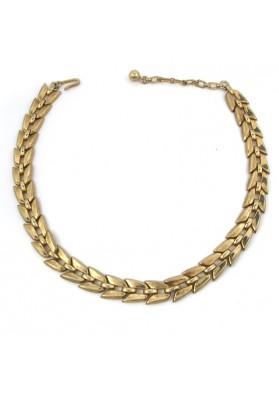 Vintage necklace TRIFARI