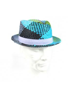 Cappello carta MARINI SILVANO