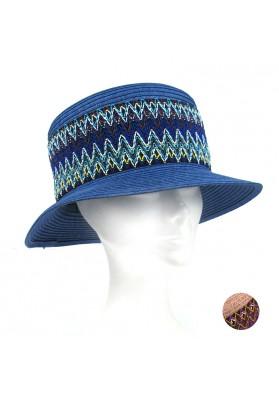 Hat paper MARINI SILVANO