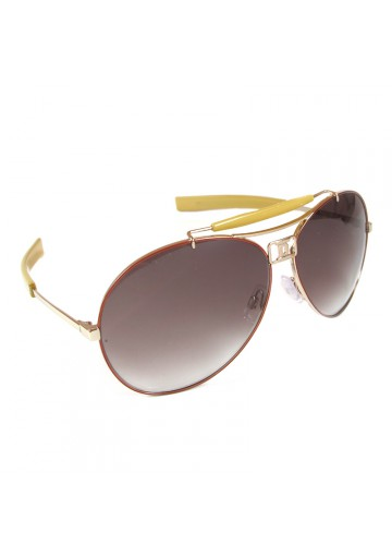 Sunglasses DSQUARED