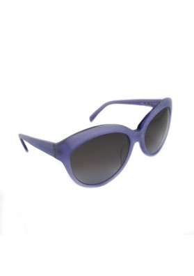 Sunglasses JIL SANDER