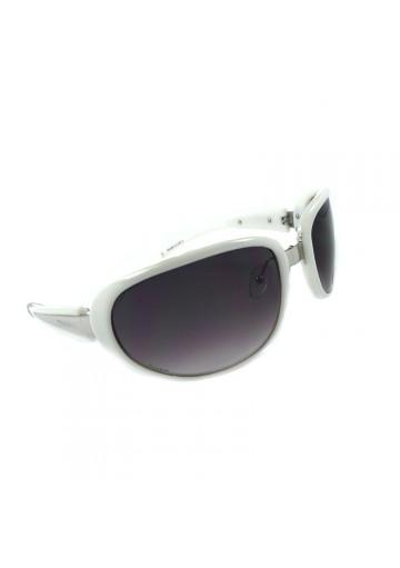Sunglasses PILGRIM