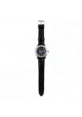 Orologio THE FLYAWAY MARC ECKO