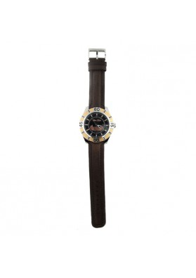 Watch THE REMO MARC ECKO