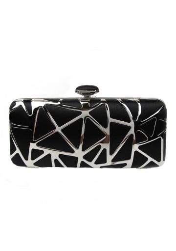 Bag clutch VILLANUEVA CAREY