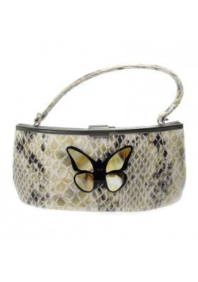 Bag butterfly VILLANUEVA CAREY