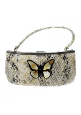 Borsa farfalla VILLANUEVA CAREY