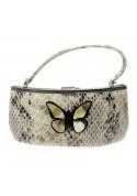 Bag butterfly VILLANUEVA CAREY