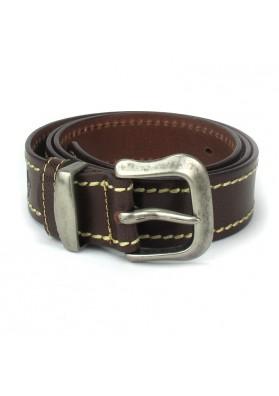 Belt ART93