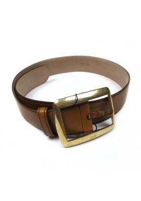 Belt D&G