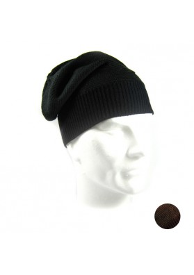 Hat wool GIANFRANCO FERRE