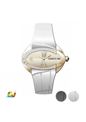 Watch CERRUTI
