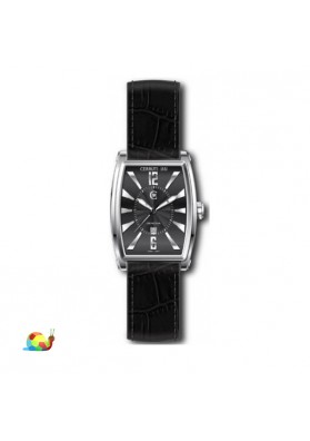 Watch CERRUTI 1881
