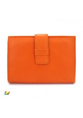 Wallet MORELLATO