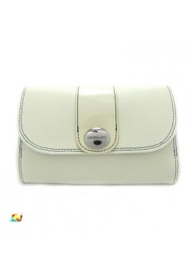 Jewelry purse MORELLATO