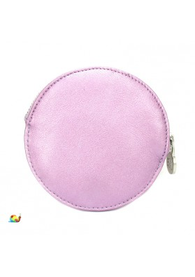 Coin purse MORELLATO