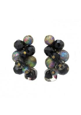 Vintage orecchini con perle TRIFARI