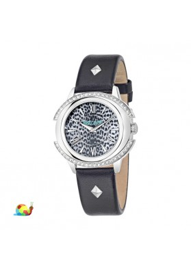 Watch JUST CAVALLI