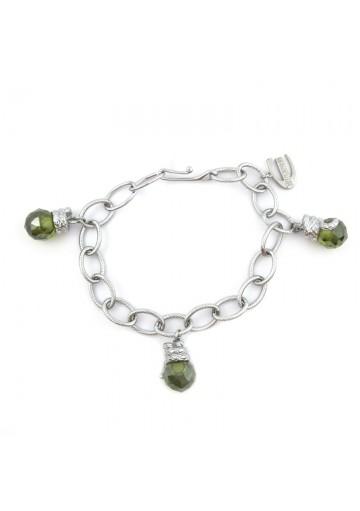 Bracelet JUST CAVALLI